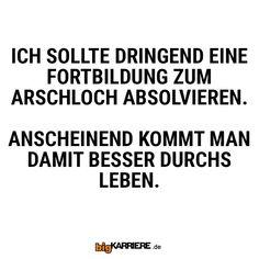 #stuttgart #mannheim #trier #köln #mainz #ludwigshafen #trier #spruch #haha #witzig Haha, German, Math Equations, Feelings, Quotes, Mainz, Trier, Mannheim, Stuttgart