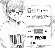 Pride!!