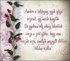 Helen Keller, Einstein, Life Quotes, Thoughts, Humor, Inspiration, Tao, Google, Photography