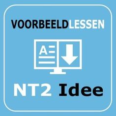 NT2 IDEE Spelling, Coaching, Company Logo, Learning, School, Training, Studying, Schools, Teaching