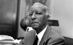 A. Philip Randolph (1889–1979) Randolph founded the first African-American labor union, the Brotherhood of Sleeping Car Porters, in the 1920s. A leading socialist writer, orator and civil rights pioneer, he built bridges between the civil rights and labor movements.