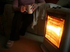 Rising energy bills force bleak choice on families - eat or heat - UK Politics - UK - The Independent