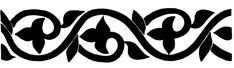 Bordur Desen ve Cizimleri (atriyum (6) - #atriyum #bordur #çizimleri #desen #Ve
