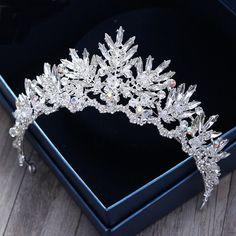 Headpiece Jewelry, Headpiece Wedding, Bridal Headpieces, Hair Jewelry, Wedding Jewelry, Wedding Crowns, Jewellery Box, Jewelry Sets, Mens Jewellery