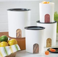 www.wildhart.my.tupperware.ca