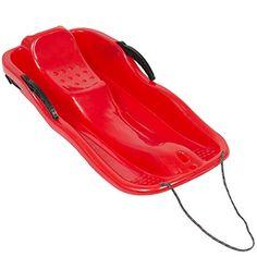 Best Choice Products Kids Snow Sled Toboggan Boat Sledge ... https://www.amazon.com/dp/B018UUY9LW/ref=cm_sw_r_pi_dp_x_LC4eybACGREBE