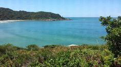 Naufragados - Florianópolis / SC