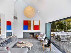 Tappezzare sedie ~ Tappezzeria idea casa bellissima compozizione di arredamento