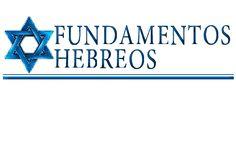 Fundamentos Hebreos Cultura General