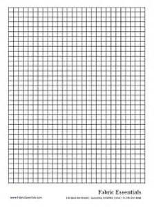 graph paper save to file - Yahoo Image Search Results