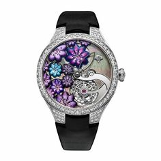 Get it now ladies luxury watch, or high end ladies watches, such as Rolex - CLICK Visit link to read more - exclusive watches for women Army Watches, Cool Watches, Watches For Men, Guess Watches, Trendy Watches, Unique Watches, Rolex, High Jewelry, Jewelry Accessories