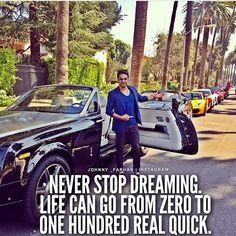 Give it a try 👍🗽 #dailydose #livewithpassion #oppurtunity #businessowners #keepmovingforward #entrepreneurlife #startups #enterpreneur #selfemployed #insperation #publicspeaker #inspirationdaily #motivation #ambitious #purposefulliving #findyourpassion #businesswomen #beinspired