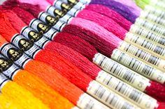 디엠씨 에뜨왈 자수실 한정판 틴케이스 리뷰 Hand Embroidery, Silver, Art, Art Background, Kunst, Performing Arts, Art Education Resources, Money, Artworks