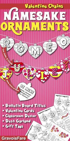 1055 Best Valentine's Day Fun Cheesy Spanish pick up lines ...