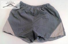 10 darabos fiú úszósort rövidnadrág csomag. 140-es méretben és 5 féle színben.