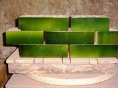 divero marmor naturstein mosaik 11 fliesen wand boden bruchstein rotbraun landhaus pinterest. Black Bedroom Furniture Sets. Home Design Ideas