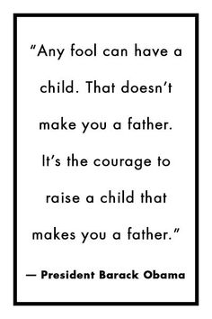 20 Fathers Day Quotes To Share With Your Dad This Year - Single Mom Quotes From Daughter - Ideas of Single Mom Quotes From Daughter - These famous dads have a way with words. i dont have a father than because a fool made me. Bad Father Quotes, Absent Father Quotes, Dad Quotes From Daughter, Mother Quotes, Great Dad Quotes, Being A Dad Quotes, Baby Daddy Quotes, Amazing Quotes, The Words