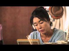SBS [애인 있어요] - 하이라이트 영상 - YouTube