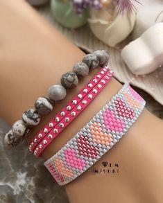 кαℓρℓι вιℓєкℓιк кσмвιη♥️ Bilgi için Dm ulaşabilirsiniz  • • • • • #miyuki #love #bileklik #takı #bracelet #jewelry #aksesuar #accessories #design #handmade #trend #tarz #fashion #elemeği #tasarim #happy #instalove #like4like #art #beautiful #colorful #instagood#instadaily #photooftheday #picoftheday #instalove #taki #style#today #beauty