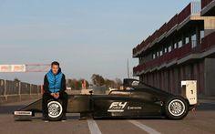 Aleksanteri Huovinen (kuva_Koiranen GP) (2) Sports Stars, Racing, Vehicles, Car, Running, Automobile, Auto Racing, Autos, Cars