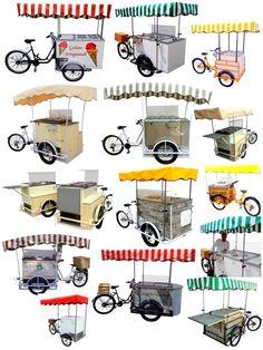 Catalogo Cargo Bike Negozio on Line - Il Trasporto a Pedali 3d8a5e0503d97