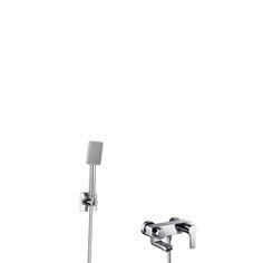HSK Duschkabinenbau KG | Shower & Co. | Set 2.09
