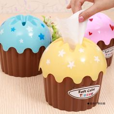 dot-candy-color-novelty-towel-napkin-holder-ice-cream-tissue-box-Muffin-cake-patterned-rolling-papers.jpg (1024×1024)
