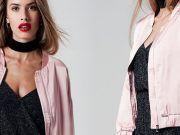 Fashion, Vestidos, Guest Gifts, Pink Lady, Garnet, Latest Trends, Christening, Seasons, Moda