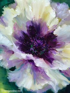 Centro lila