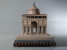 pazzi-chapel-2.jpg (2000×1500)