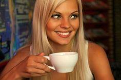 6 Surprising Ways Coffee Makes You Prettier - Alexei Cruglicov/Getty Images Coffee Cellulite Scrub, Coffee Scrub, Skin Care Regimen, Skin Care Tips, Coffee Health Benefits, Coffee Girl, Health Matters, Body Scrub, Healthy Choices