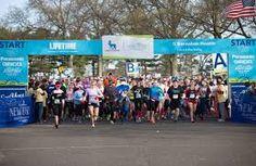 Image result for marathon registration