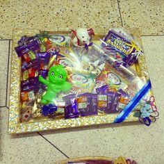 Holi Gift, Homemade Chocolates, Money Envelopes, Gift Hampers, Baby Boy, Gift Wrapping, Facebook, Gifts, Gift Wrapping Paper