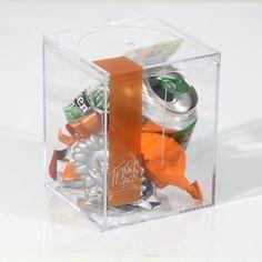 $33.00 Box #Tbcn015#