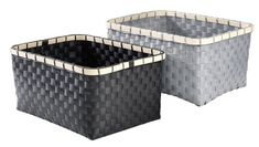 Kori BERT L25xP34xK16cm laj. | JYSK Basket, Home Decor, Decoration Home, Room Decor, Hamper, Interior Decorating