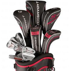 Golf-Artikel Golfschläger SALE £95 SET OF 2 CLEVELAND RTX 588 ROTEX FACE 2.0 WEDGES TOUR SATIN 54 & 58