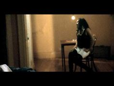 Music video by Melanie Fiona performing Give It To Me Right. (C) 2008 Universal Records, a Division of UMG Recordings, Inc. and SRC Records, Inc.
