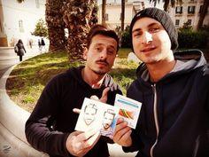 Taranto - Arcigay e Associazione Salam «test HIV tra i migranti»