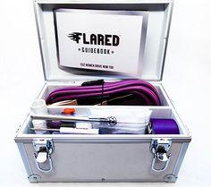 FLARED Classic Kit