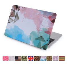 for apple macbook air 13 case hard plastic full protect for macbook air 11 13 pro 15 with retina display 12 inch
