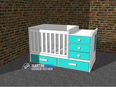 tempat tidur bayi kayu minimalis harga murah tempat tidur bayi kayu minimalis harga murahtempat tidur bayi kayu minimalis harga murah