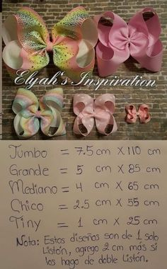 achei legal essa dica, a gente nunca consegue fazer um lacinho perfeito. Best Picture For DIY Hair Accessories indian For Your Taste You are looking for something, and it is going to tell you exactly Ribbon Hair Bows, Diy Hair Bows, Diy Bow, Diy Ribbon, Hair Bow Tutorial, Bow Pattern, Flower Hair Accessories, Boutique Hair Bows, Making Hair Bows