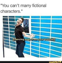 This will include: Markiplier Jacksepticeye Danisnotonfire AmazingPhil<<< I would saw u can marry them but Dan and Phil r gunna marry each other so u can have the other 2