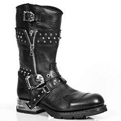 Les 10 meilleures images de chaussures | Chaussure, Bottes