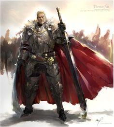 http://hyuga.egloos.com warrior