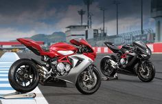 MV Agusta has imported the 800 suspersports motorcycle in India prior to its official launch in November. The MV Agusta 800 is expected to be priced around Rs 15 lakh Motorcycles In India, Concept Motorcycles, Racing Motorcycles, Futuristic Motorcycle, Motorcycle News, Motorcycle Design, Ducati, Yamaha, Ktm Rc