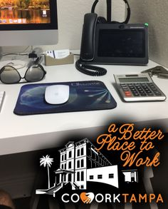 Snapchat is a great social platform for reaching a younger demographic. Looking to set up your own #geofilter, like this one we created for CoWorkTampa? Contact us today!  #snapchat #snapchatfilter #graphicdesign #graphicdesigner #socialmedia #socialmediamarketing #smm