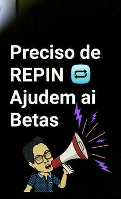 #betaajudabeta #rumobetalab