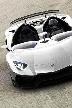 900 Lamborghini Driving Experience Ideas Lamborghini Super Cars Dream Cars