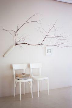 civicoquattro-malatesta-maison-interior-design-05